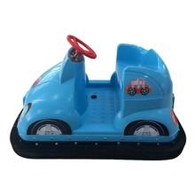 eğlence binmek emniyet kemeri elektrikli böceği araba