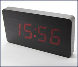 New design gyro clock for wholesales