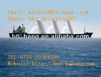 shipping container from china to kenya from china shenzhen---skype:bhc-shipping001
