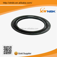 NBR material DB5Y oil seal