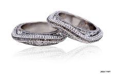 2014 Fashion factory supply new Fashion Bracelet, Necklace, Keychain, Bangle, Cuff, Brooch, Pin, jewelry ornaments