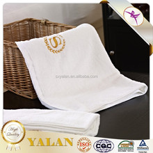 Wholesale Premium quality 100% cotton towel Hot Selling New Style Variety Can be customized cotton hand towel