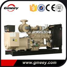 Hot selling alternator generator generator parts generator spare parts with low price