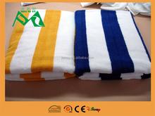stripe beach towel fabric