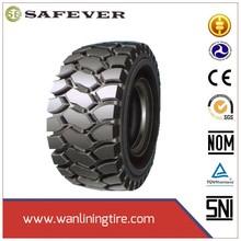 Cheap professional 1800-25 1800-24 otr tires