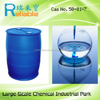 2015 Lowest Price synthetic acetic acid