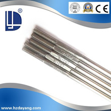 ER316L Qualified Welding Material Stainless Steel ER316L Welding Wire MIG/ TIG Welding Rod