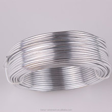 HR 2mm craft color aluminum wire