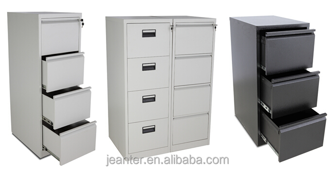 Wonderful Godrej Steel Filing Cabinet Designs2 Door Office Filing Cabinet  View. Design Inspirations Awesome Ideas