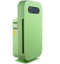 wholesale negative ion air purifier,CE atandard air puriifer