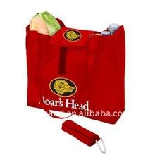 Nonwoven Tote bag/Shopping bag