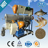 2014 Hot Quickly return 1-10t/h poultry feed pellet machine