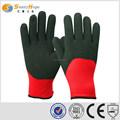 Sunnyhope winter cut guantes de protección