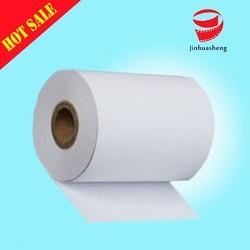 rolls thermal