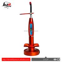 T1 dental air prophy polisher/dental 3 way syringe/dental lab equipment