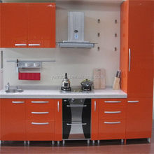 Design best sell dtc kitchen cabinet hinges hardware