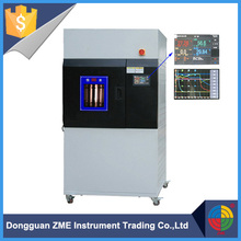 PLC Laboratory Aging Test Equipment