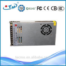 No pollution switching power supply 12v module