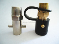rubber dust cap for Pin type Grease nipple