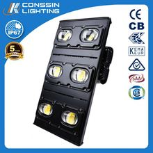 Hot Sell Price Cutting Ce Approval Hs150Ar10 6E Projector Lamp