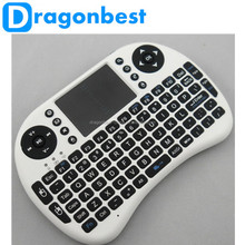 Cheapest Hotsell rechargeable wireless mouse and keyboard