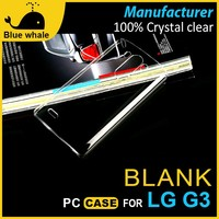 For Lg G4 Slim Case, For Lg G4 Phone Cases, Plastic Protective Case Cover For Lg G4