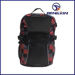 2015 Waterproof computer bag laptop backpack bag