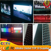 new xxx images led display rental screen led p10 rgb small screen advertising
