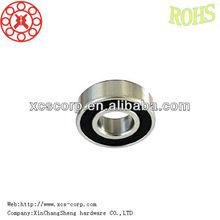 R10-2rs Premium Seal R10 2rs Bearing R10 Ball Bearings R10 rs ABEC3