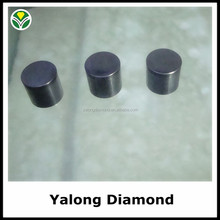High quality 1105YD pdc cutter for oil drill bits