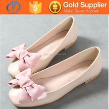 multicolor customized shoes guangzhou