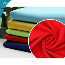 super stretch fabric breathable stretch fabric thin stretch fabric