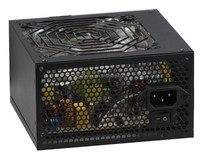 Free sample,atx pc power supply computer 500 600w made in China