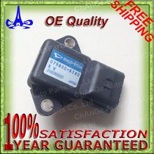 Intake Air Pressure Sensor For Daihatsu 89420-97204