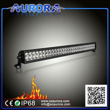 Hotsell high quality 30inch light bar, china atv parts 200cc
