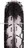 quality motorcycle tire 021