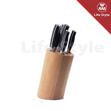 Royal design stainless steel kitchen knife/bulk buy from china