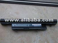 original laptop 11.1V 6000mAh 66Wh battery AS10H5E for Acer