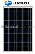 240w poly solar panel for sale from China with TUV,ISO,CE certificate