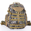 Hunting Bag /tactical backpack assault pack and hunting bag/Folded Camo Hunting Backpack Package Bag Lightweight Water