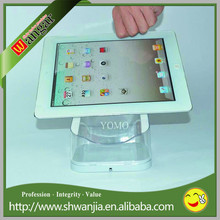 Tablet cellphone/ipad/laptop display security