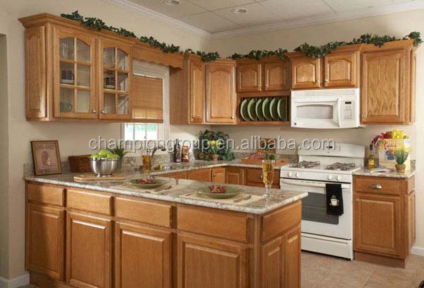 used kitchen cabinets craigslist used kitchen