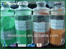 ISO certificate powder NPK 20-20-20+TE fertilizer