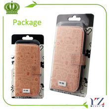 2014 Alibaba new Manufacturer mobile phone accessories for samsung i8190