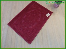 High quality entrance indoor rugs modern design for hotel