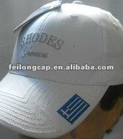 hat and cap baseball cap