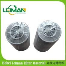 Filter Mesh Disc /Air filter mental mesh disc /Stainless steel round filter disc