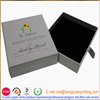 China suppliers drawer gift box jewelry packaging box sliding gift box with insert