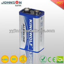 all battery com alkaline batteries aa aaa c d 9v