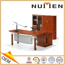 OEM germany office furniture malaysia